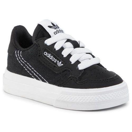 Buty sportowe dla dzieci ceny, opinie, sklepy (str. 2