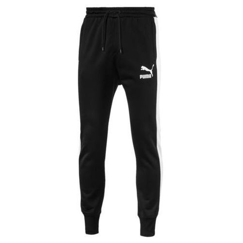 Spodnie Puma Archive T7 Track Pants 57265701