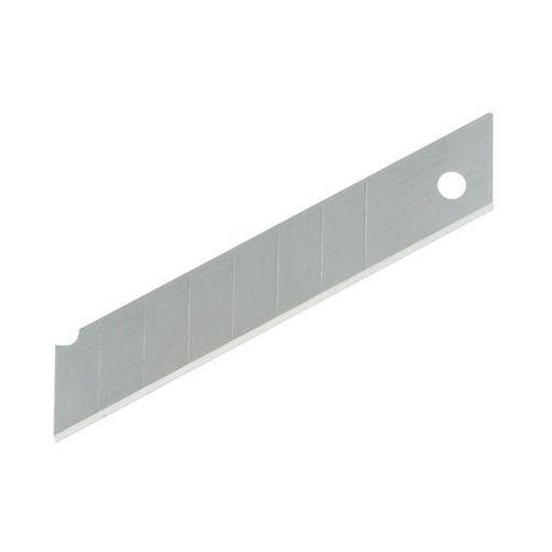 Ostrze wymienne noża uniwersalnego 18 mm 10 szt. DEXTER (3276000102526)