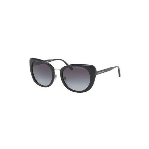 Michael Kors - Okulary MK2062