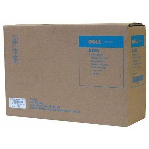 Dell oryginalny bęben 593-10078, black, d4283, 30000s, dell 1700, 1710