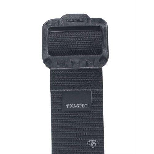 Pas  tru security friendly belts black (4164) - black od producenta Tru-spec