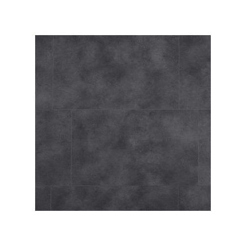 Panel podłogowy laminowany LIGHT CONCRET AC5 12 mm EPI