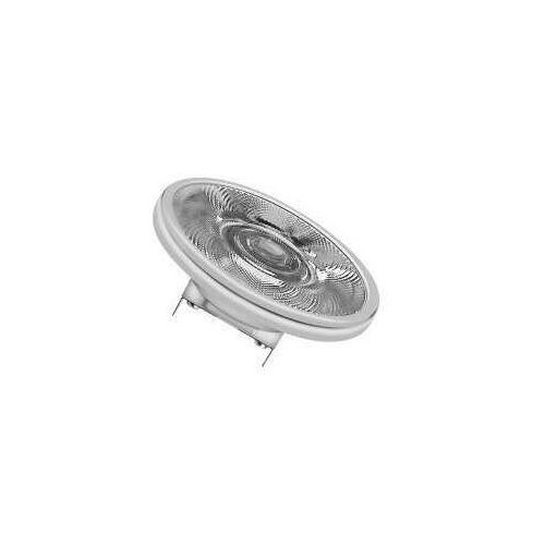 Osram ledvance żarówka led parathom pro 75 ar111 g53 15w (75w) 800lm 40 ° 3000k (4058075105072)