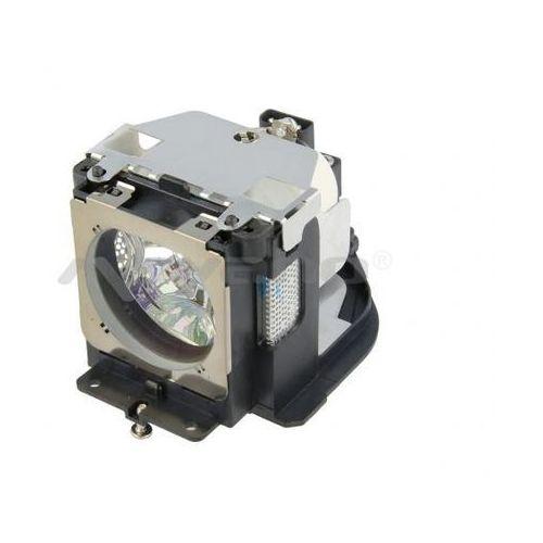 Movano Lampa do projektora sanyo plc-xl51