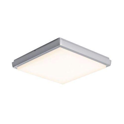 Paulmann 70780 - LED/35W Ściemnialne oświetlenie łazienkowe SERRA 230V 2700K (4000870707807)