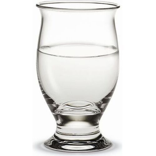 Szklanka do wody Ideelle Holmegaard (4304415) (5705140603139)