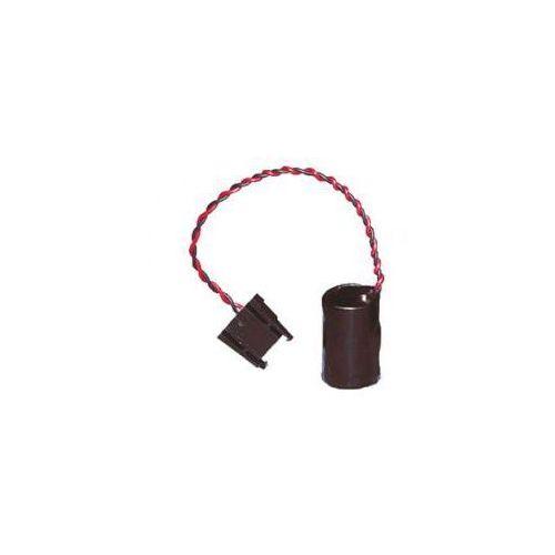 Zamiennik Bateria b9650t 1747-ba 1769-ba 3.0v do sterowników allen bradley