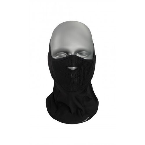 NECK FACE PROTECTOR Serie S WARMline