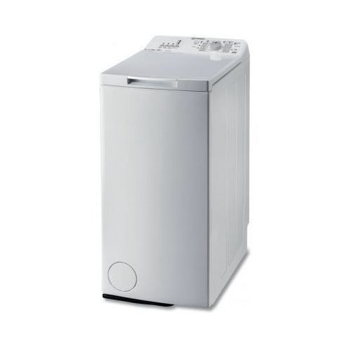Indesit ITWA51152