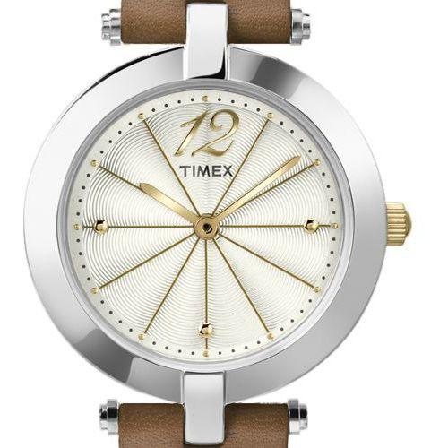 Timex T2P543 Kup jeszcze taniej, Negocjuj cenę, Zwrot 100 dni! Dostawa gratis.