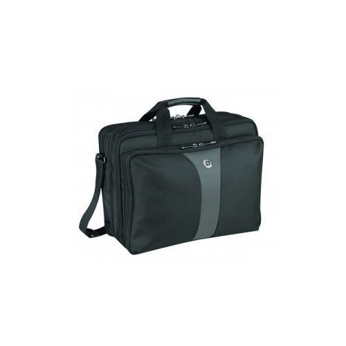 "LEGACY torba na laptop 17"" marki WENGER 600655, 600655"