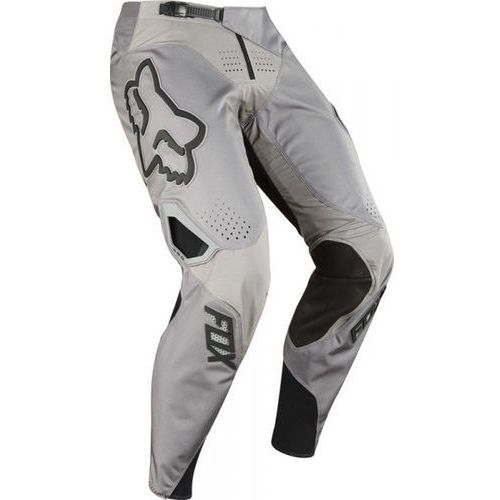 Spodnie  360 limitowana edycja pyrok le stone marki Fox