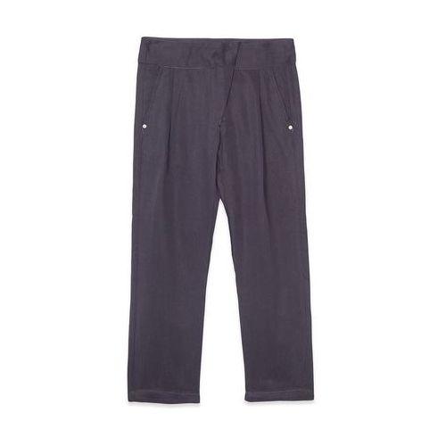 - spodnie dziecięce lulle110-164cm wyprodukowany przez Name it