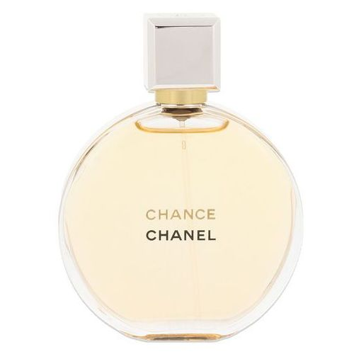 Chanel Chance Woman 50ml EdP