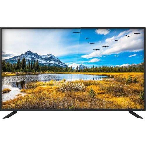 TV LED Sencor SLE 40F16