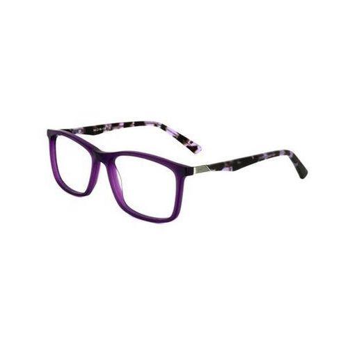 Smartbuy collection Okulary korekcyjne marble c1 a15053