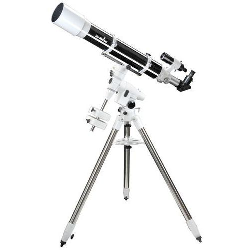 Sky-Watcher (Synta) BK1201EQ5, SW-2209