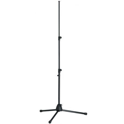 19900-300-55 statyw mikrofonowy prosty marki K&m
