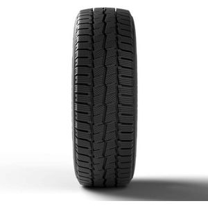 Michelin AGILIS ALPIN 235/65 R16 115 R