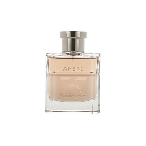 Baldessarini Ambre Men 50ml EdT