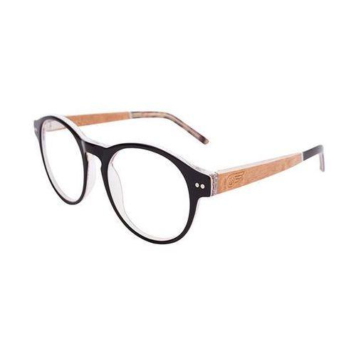 Okulary Korekcyjne Woodys Barcelona ST Martin 148