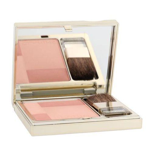 Clarins Blush Prodige 02 7,5ml W Róż 02 soft peach, 405621