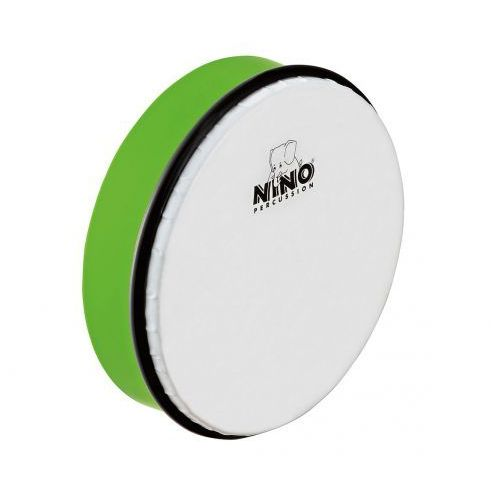 Nino 45gg hand drum bęben 8″