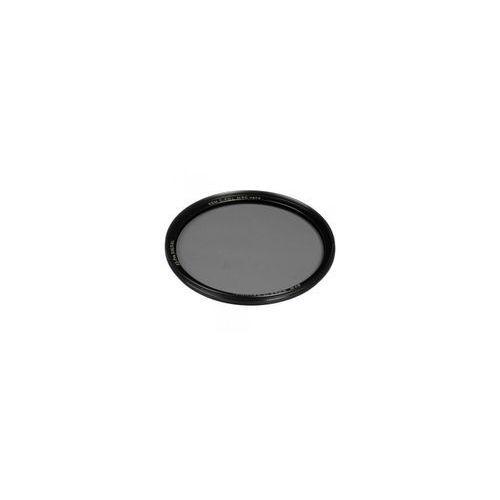 B+W Filtr 62mm POL-CIR KSM MRC nano XS-Pro Digital