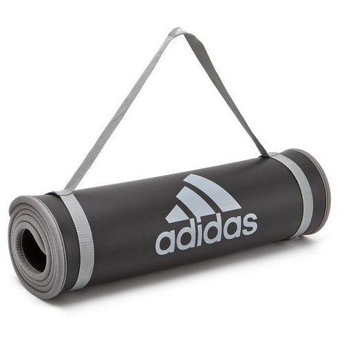 Mata treningowa admt-12235gr marki Adidas
