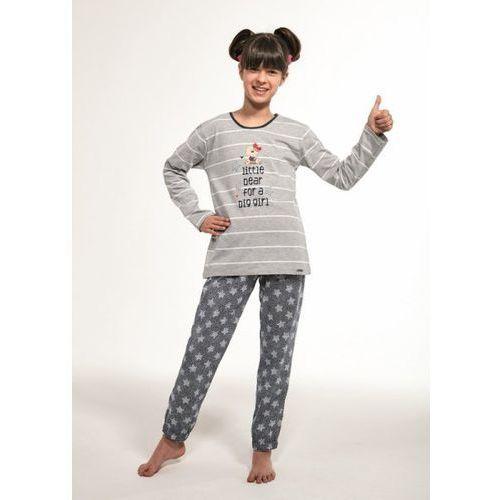 Cornette kids girl 974/112 little bear 86-128 piżama dziewczęca