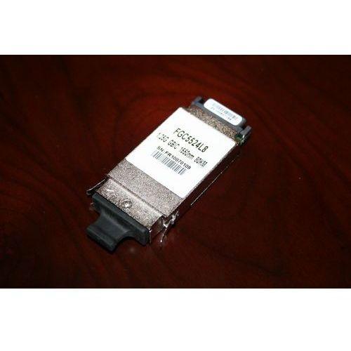GBIC-CWDM-1550-80KM SUMITOMO