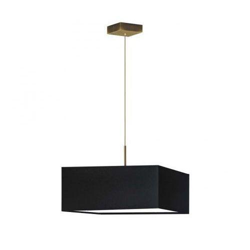 Lampy sufitowe ceny, opinie, sklepy (str. 1100