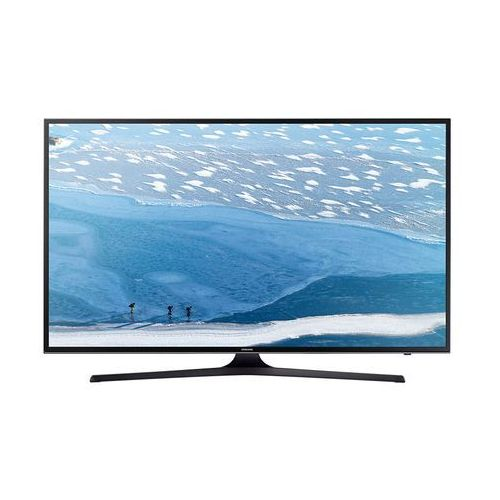 OKAZJA - TV LED Samsung UE40KU6072