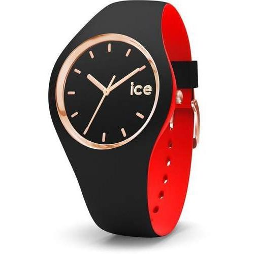 Ice-Watch 007236