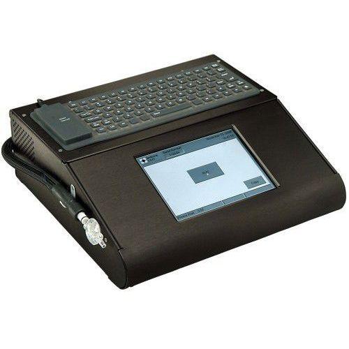 Intoximeters Analizator wydechu jednosensorowy intox dmt®