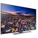 TV LED Samsung QE55Q7 zdjęcie 16