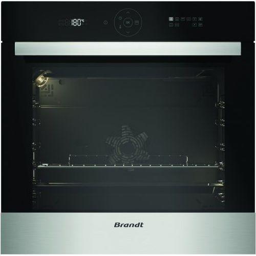 Brandt BXP5556