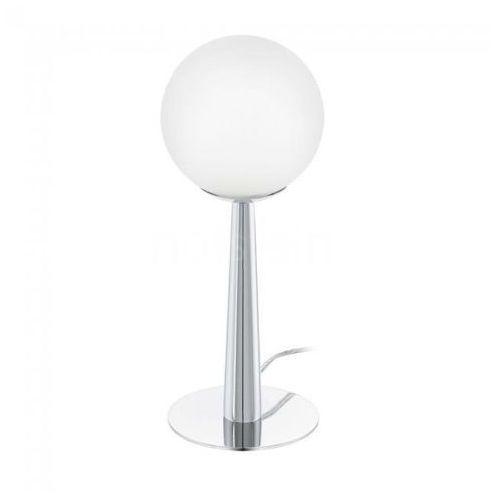 Eglo 95778 - Lampa stołowa BUCCINO 1xG9-LED/2,5W/230V (9002759957780)