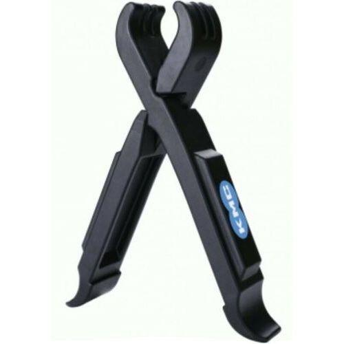 narzędzie 2 w 1 szczypce do spinki łańcucha/łyżki do opon 2020 narzędzia marki Kmc