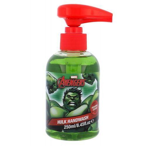 Mydło w płynie Marvel Avengers Hulk
