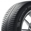 Michelin CrossClimate 205/55 R16 94 V zdjęcie 3