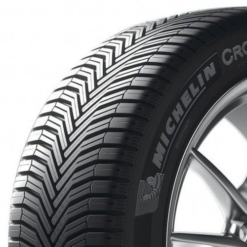 Michelin CrossClimate 215/45 R17 91 W