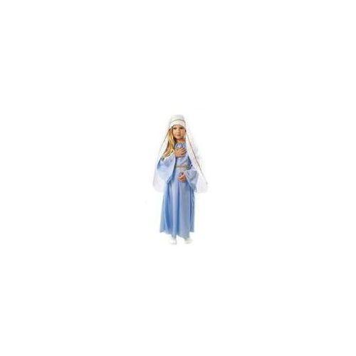 Strój Maryja 110/116 (5908260217655)