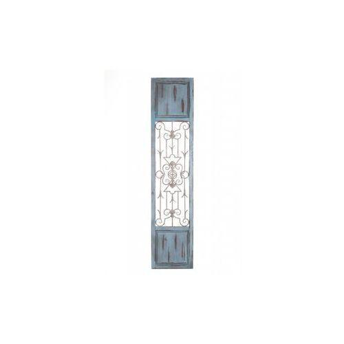 Drzwi ozdobne  mazine od producenta Aluro