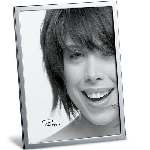 Philippi Ramka na zdjęcie crissy 15x20cm (p152011)