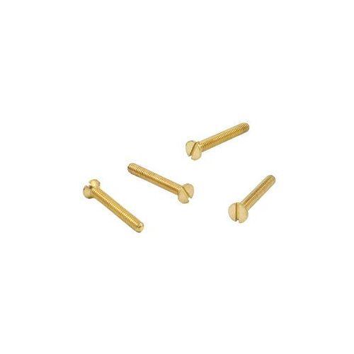 """Śruby montażowe Lee Filters 3/4"""" 19mm długości (4 szt.) (5055782203083)"""