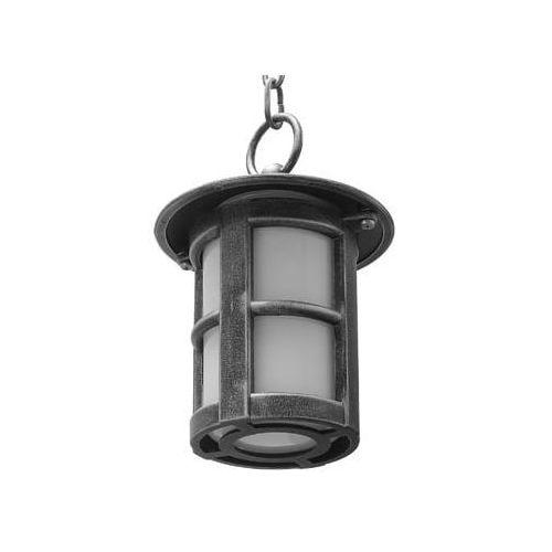 Lampa zewnętrzna wisząca Cordoba K 1018/1/T, K 1018/1/T