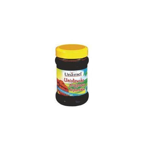 Przyprawa do pierników 360 g  marki Unamel