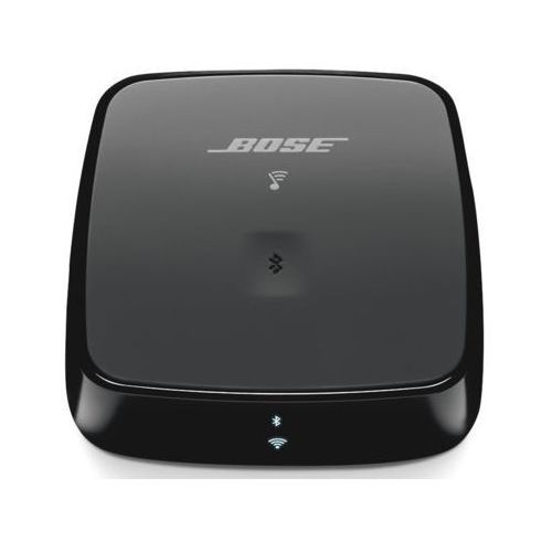 Bose Adapter soundtouch wireless link